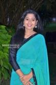 Neeraja K at Ekantham Movie Audio Launch (3)