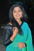 Neeraja K at Ekantham Movie Audio Launch (4)