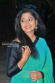 Neeraja K at Ekantham Movie Audio Launch (5)
