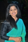 Neeraja K at Ekantham Movie Audio Launch (6)