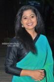 Neeraja K at Ekantham Movie Audio Launch (7)