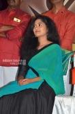 Neeraja K at Ekantham Movie Audio Launch (8)