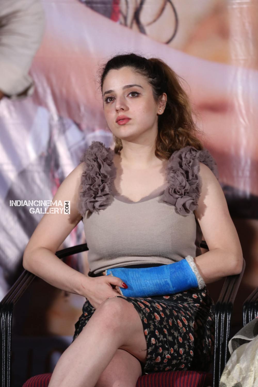 Nesa Farhadi Stills (3)