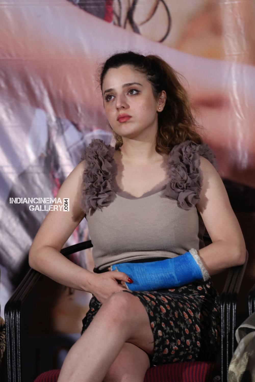Nesa Farhadi Stills (4)