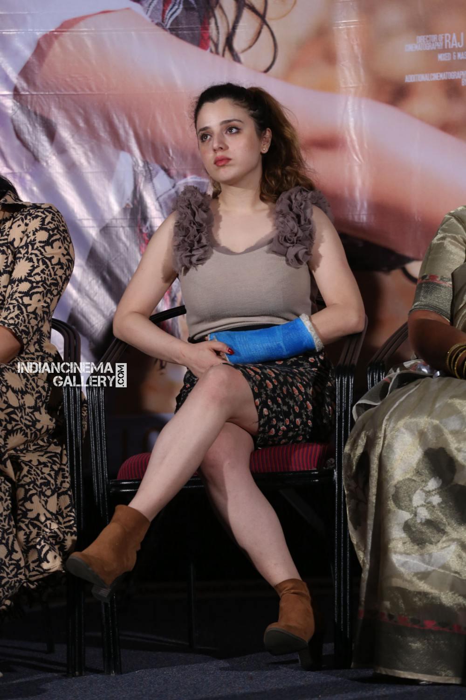Nesa Farhadi Stills (5)