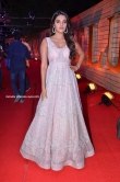Niddhi Agarwal at Zee Cine Awards Telugu 2019 (1)
