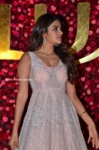 Niddhi Agarwal at Zee Cine Awards Telugu 2019 (12)