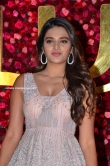 Niddhi Agarwal at Zee Cine Awards Telugu 2019 (13)