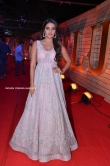 Niddhi Agarwal at Zee Cine Awards Telugu 2019 (2)