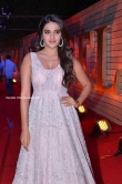 Niddhi Agarwal at Zee Cine Awards Telugu 2019 (3)