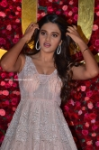 Niddhi Agarwal at Zee Cine Awards Telugu 2019 (6)