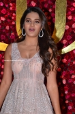 Niddhi Agarwal at Zee Cine Awards Telugu 2019 (7)