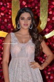 Niddhi Agarwal at Zee Cine Awards Telugu 2019 (9)