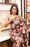 Niddhi Agerwal Launches Manepally Jewellers (14)