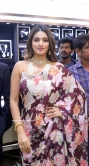 Niddhi Agerwal Launches Manepally Jewellers (7)