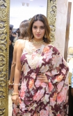 Niddhi Agerwal Launches Manepally Jewellers (9)