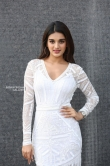 Niddhi agarwal in white dress stills (10)