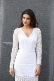 Niddhi agarwal in white dress stills (13)