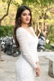 Niddhi agarwal in white dress stills (17)