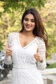 Niddhi agarwal in white dress stills (20)
