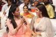 Nidhhi Agarwal at Mr majnu pre release event (32)