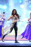 Nidhi Agerwal dance at SIIMA Awards 2019 (23)