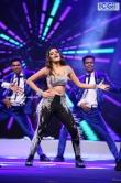 Nidhi Agerwal dance at SIIMA Awards 2019 (24)