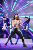 Nidhi Agerwal dance at SIIMA Awards 2019 (25)