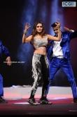 Nidhi Agerwal dance at SIIMA Awards 2019 (26)