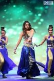 Nidhi Agerwal dance at SIIMA Awards 2019 (28)