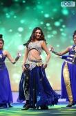 Nidhi Agerwal dance at SIIMA Awards 2019 (29)
