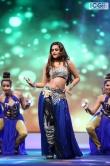 Nidhi Agerwal dance at SIIMA Awards 2019 (30)