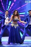 Nidhi Agerwal dance at SIIMA Awards 2019 (31)