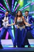Nidhi Agerwal dance at SIIMA Awards 2019 (32)