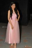 Actress Nidhisha Reddy Stills (1)