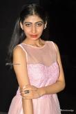 Actress Nidhisha Reddy Stills (10)