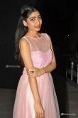 Actress Nidhisha Reddy Stills (11)