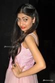 Actress Nidhisha Reddy Stills (13)
