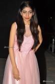 Actress Nidhisha Reddy Stills (14)