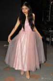 Actress Nidhisha Reddy Stills (15)