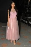 Actress Nidhisha Reddy Stills (16)