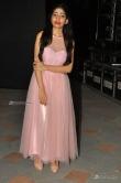 Actress Nidhisha Reddy Stills (17)