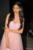 Actress Nidhisha Reddy Stills (18)