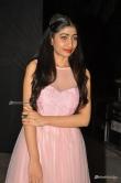 Actress Nidhisha Reddy Stills (19)