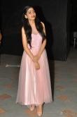 Actress Nidhisha Reddy Stills (2)