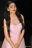 Actress Nidhisha Reddy Stills (4)