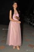 Actress Nidhisha Reddy Stills (5)