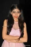 Actress Nidhisha Reddy Stills (6)