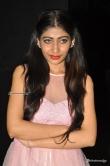 Actress Nidhisha Reddy Stills (7)