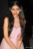 Actress Nidhisha Reddy Stills (8)